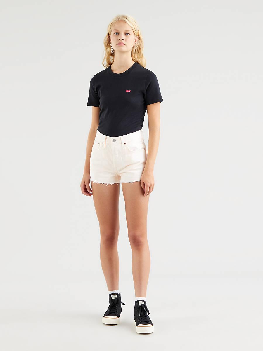 Shorts 501 Levi's Neutral