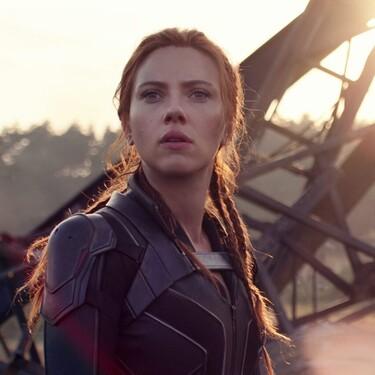 Scarlett Johansson demanda a Disney por un incumplimiento del contrato de 'Viuda negra' con el que podría perder más de 50 millones de dólares