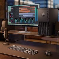 Un fallo de seguridad afecta a 30 millones de PC: Dell insta a actualizar la BIOS