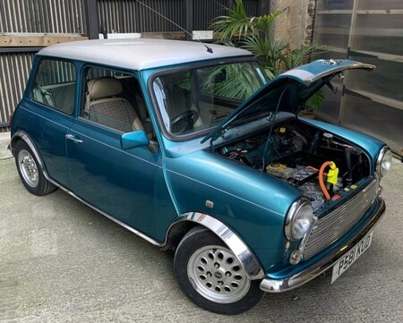 Mini Bonnet Open 600x481