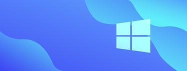 Cómo restablecer Windows 10 a su estado original sin tener que formatear