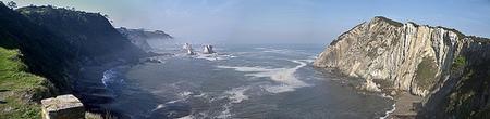 16-playa-de-el-silencio-de-ismael-sanz.jpg