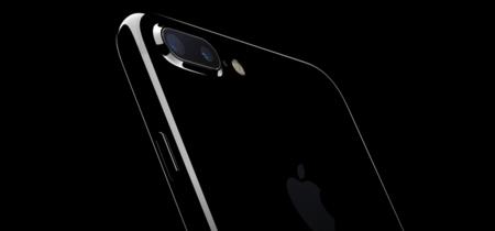¿Un iPhone de más de 1.000 dólares? Más nos vale ir ahorrando... Cazando Gangas