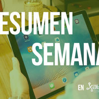 Resumen semanal: Google I/O, Comic Con Colombia, colombianos reducen gasto en tecnología y mucho más