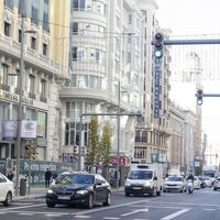 Madrid se cerrará para el puente de diciembre (y más allá): solo habrá desplazamientos autorizados