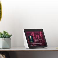 Así queda la familia completa de altavoces inteligentes Amazon Echo tras la presentación del Echo Show