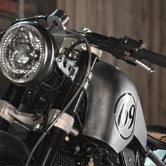 Foto 4 de 9 de la galería ktm-690-bob-racer-quien-te-ha-visto-y-quien-te-ve en Motorpasion Moto
