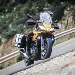 Foto 59 de 105 de la galería aprilia-caponord-1200-rally-presentacion en Motorpasion Moto