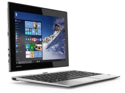 Toshiba dice adiós a los consumidores europeos y abandona la venta de portátiles