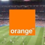Orange va a por todas con el fútbol: Liga Santander, Liga 123 y Partidazo desde 3 euros al mes