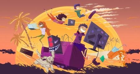 GOG inicia sus ofertas de verano junto con la descarga gratuita de Xenonauts. Aquí tienes las mejores