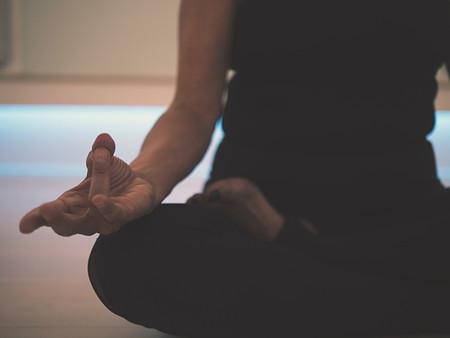 Meditacion Apps Mejores De 2018