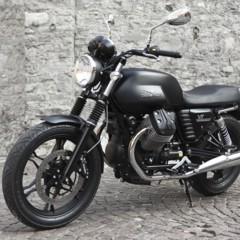 Foto 18 de 57 de la galería moto-guzzi-v7-stone en Motorpasion Moto