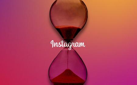 Instagram contará cuánto llevas mirando publicaciones y te avisará cuando hayas visto todas las fotos del día