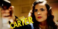 'Agent Carter' consigue más episodios para su segunda temporada