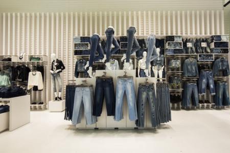 Bershka inaugur esta semana pasada nueva tienda en valencia y trendencias estuvo presente - Bershka en londres ...