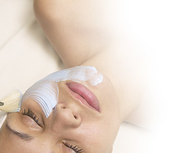 Extracciones en una limpieza facial ¿sí o no?