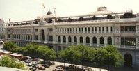 Un Gobernador del Banco de España que gusta a todos, no puede ser un Gobernador bueno