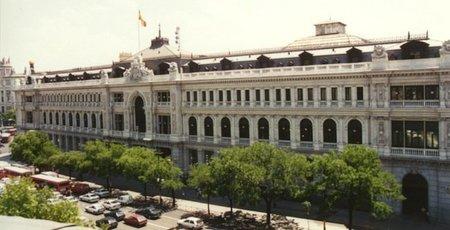 Las ayudas públicas a los bancos españoles, según el Banco de España