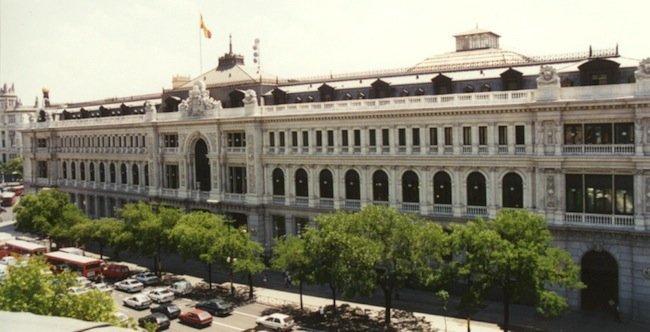 fachada_alcala1.jpg