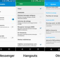 Cómo proteger tu Android de la vulnerabilidad del Stagefright