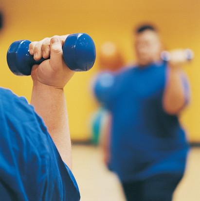 El mejor ejercicio para cada persona y su necesidad