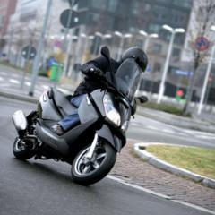 Foto 48 de 60 de la galería piaggio-x7 en Motorpasion Moto