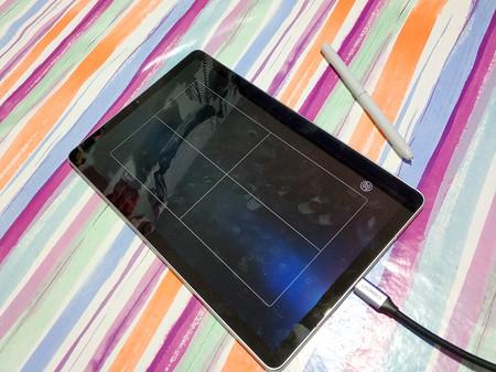 Samsung Galaxy Tab S4 26