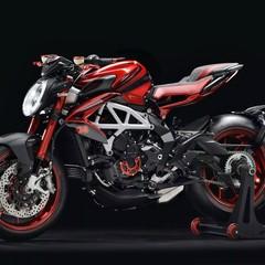 Foto 8 de 18 de la galería mv-agusta-brutale-800-rr-lh44-2018 en Motorpasion Moto