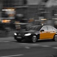 La inefable huelga de taxistas contra Uber, Cabify y los demás, en 17 tuits