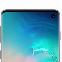 Samsung lanza la versión Enterprise Edition de los Galaxy S10 y S10e para empresas