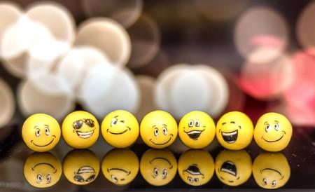 Los emojis pueden ser claves como pruebas en juicios, pero entender su sentido puede suponer un problema