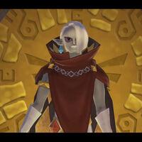 Cómo derrotar a Grahim en Zelda: Skyward Sword HD