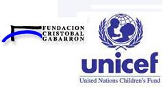 Taller de Navidad en pro de UNICEF