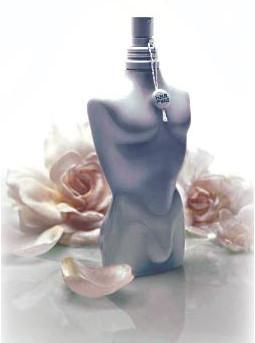 Edición limitada de Fleur du male