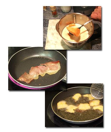 crema batatas pasos