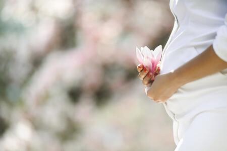 57 nombres de flores de niña y niño para tu bebé