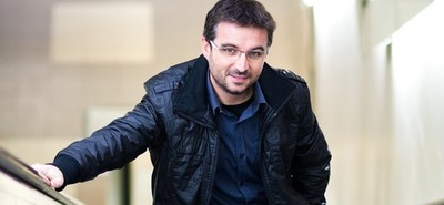 'Salvados' vuelve el próximo domingo con Arturo Pérez Reverte como invitado