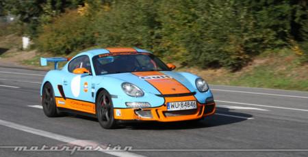 Nurburgring 7