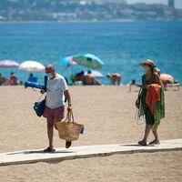 Sector del turismo: Un verano para olvidar