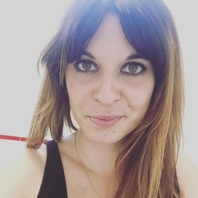 Lara Hermoso
