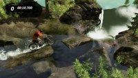 'Trials Evolution': primeros vídeos con gameplay