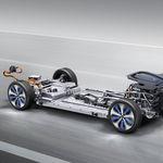 Así quiere Europa asegurarse la fabricación de baterías para coches eléctricos y romper con la hegemonía asiática
