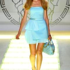 Foto 25 de 44 de la galería versace-primavera-verano-2012 en Trendencias