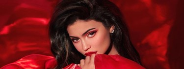 Kylie Jenner vende la mayor parte de su firma de maquillaje y cuidado de la piel por 600 millones de dólares