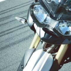 Foto 11 de 37 de la galería triumph-tiger-800-primera-galeria-completa-del-modelo en Motorpasion Moto