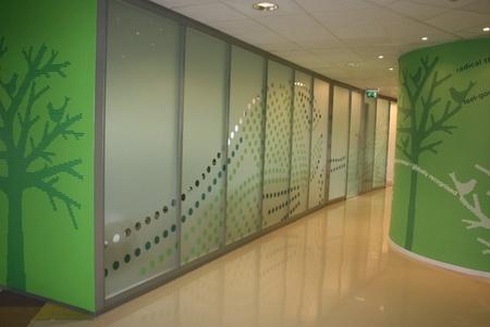 oficinas crocs 1