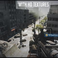 battlefield-3-nuevas-imagenes-hd-vs-sd
