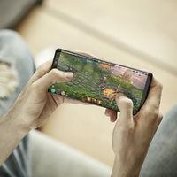 Samsung Galaxy Note 8: esta es su fecha de presentación en Colombia