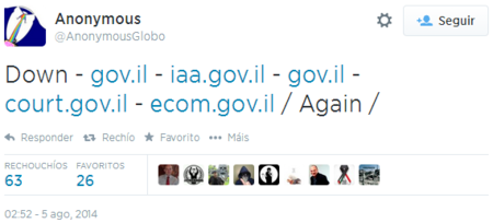 anonymous_twitter_israel.png